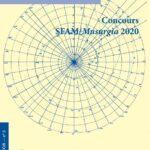 Musurgia XXVII/3 – Concours SFAM/Musurgia 2020