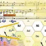 Musimédiane n°12 – Didactique de la musique électroacoustique