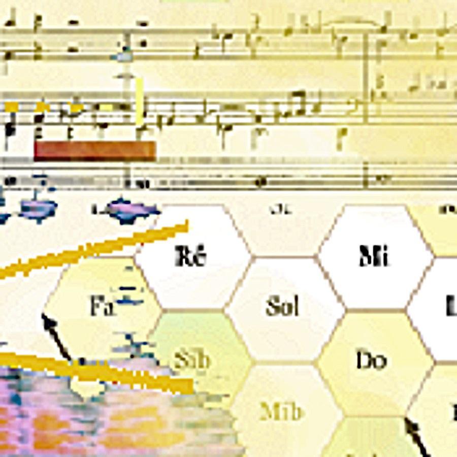 Read more about the article Musimédiane n°12 – Didactique de la musique électroacoustique